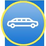 Picto limousine